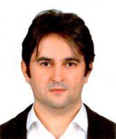 Ahmet Sayar